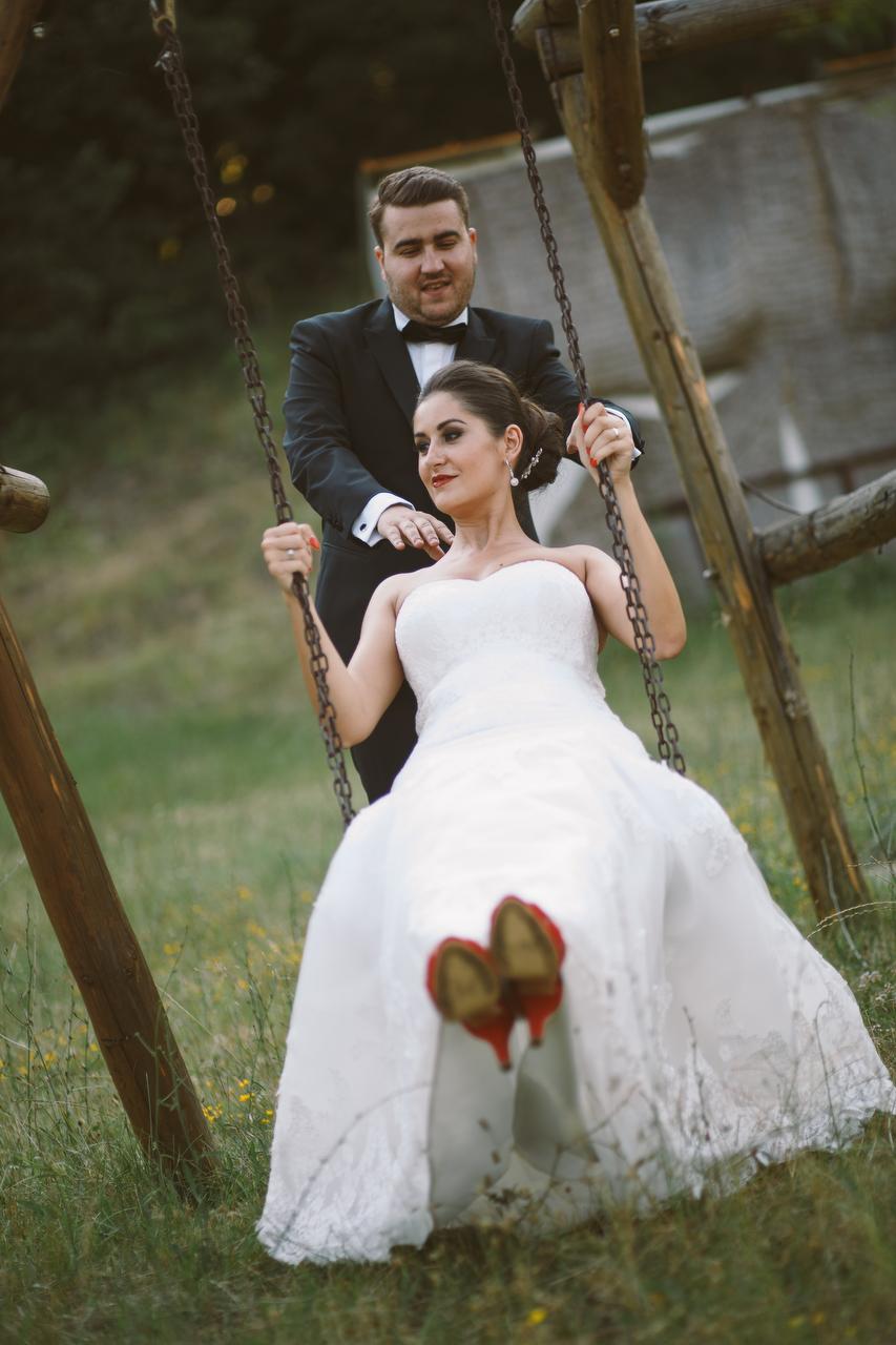 fotograf nunta craiova dragos stoenica daiana si cosmin 8973