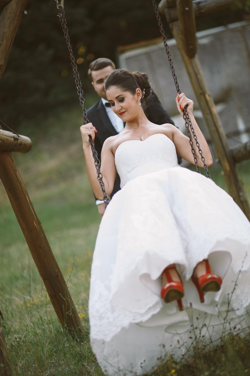 fotograf nunta craiova dragos stoenica daiana si cosmin 8974