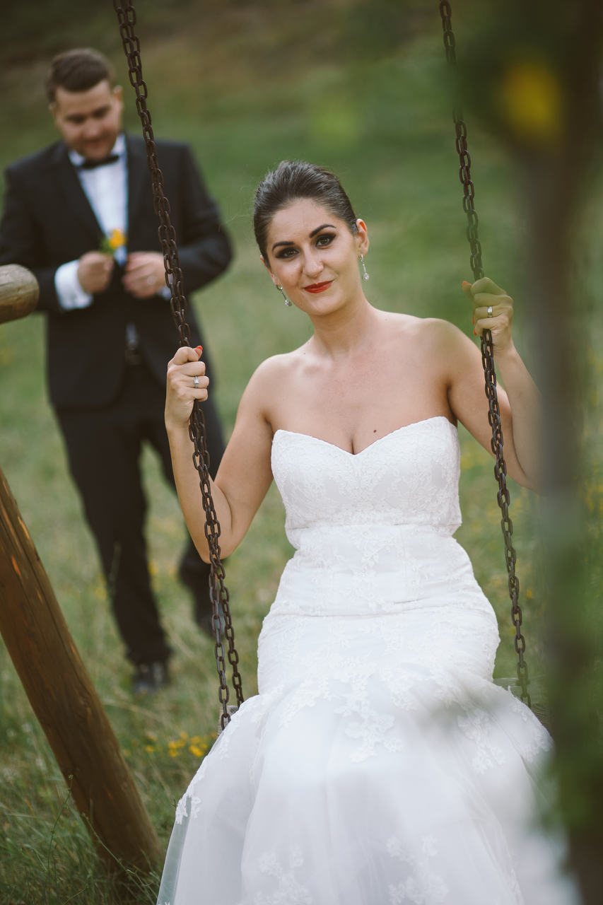 fotograf nunta craiova dragos stoenica daiana si cosmin 9000
