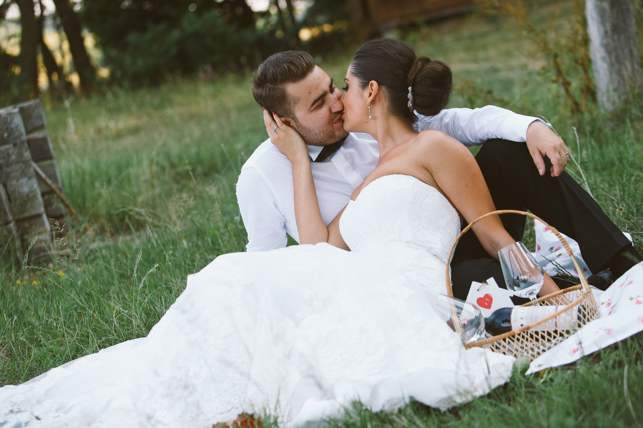 fotograf nunta craiova dragos stoenica daiana si cosmin 9023