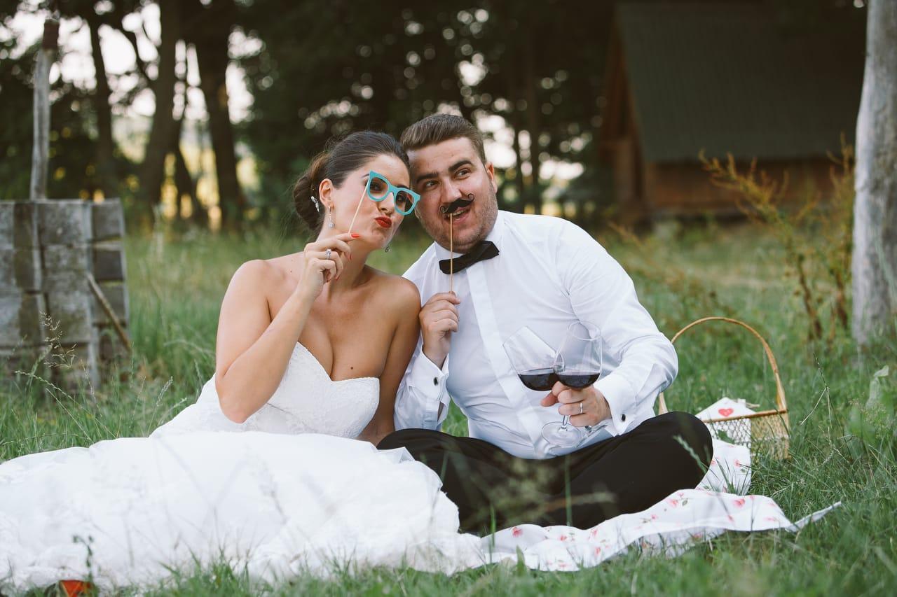 fotograf nunta craiova dragos stoenica daiana si cosmin 9049