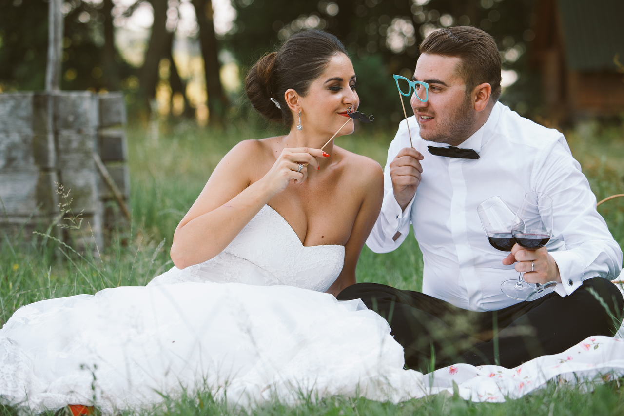 fotograf nunta craiova dragos stoenica daiana si cosmin 9064