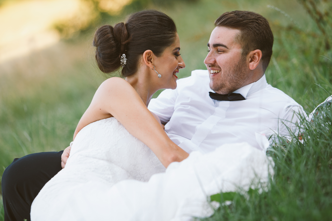 fotograf nunta craiova dragos stoenica daiana si cosmin 9082