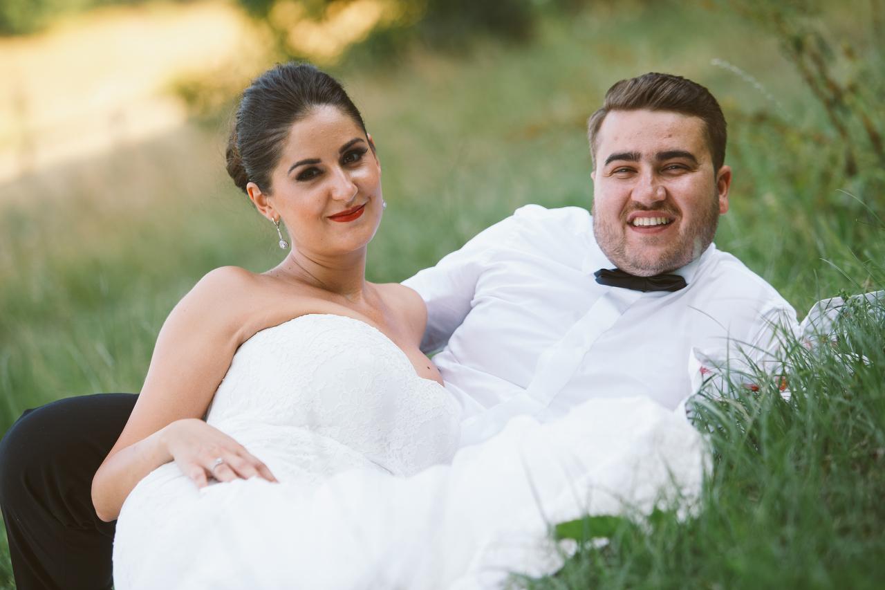 fotograf nunta craiova dragos stoenica daiana si cosmin 9086