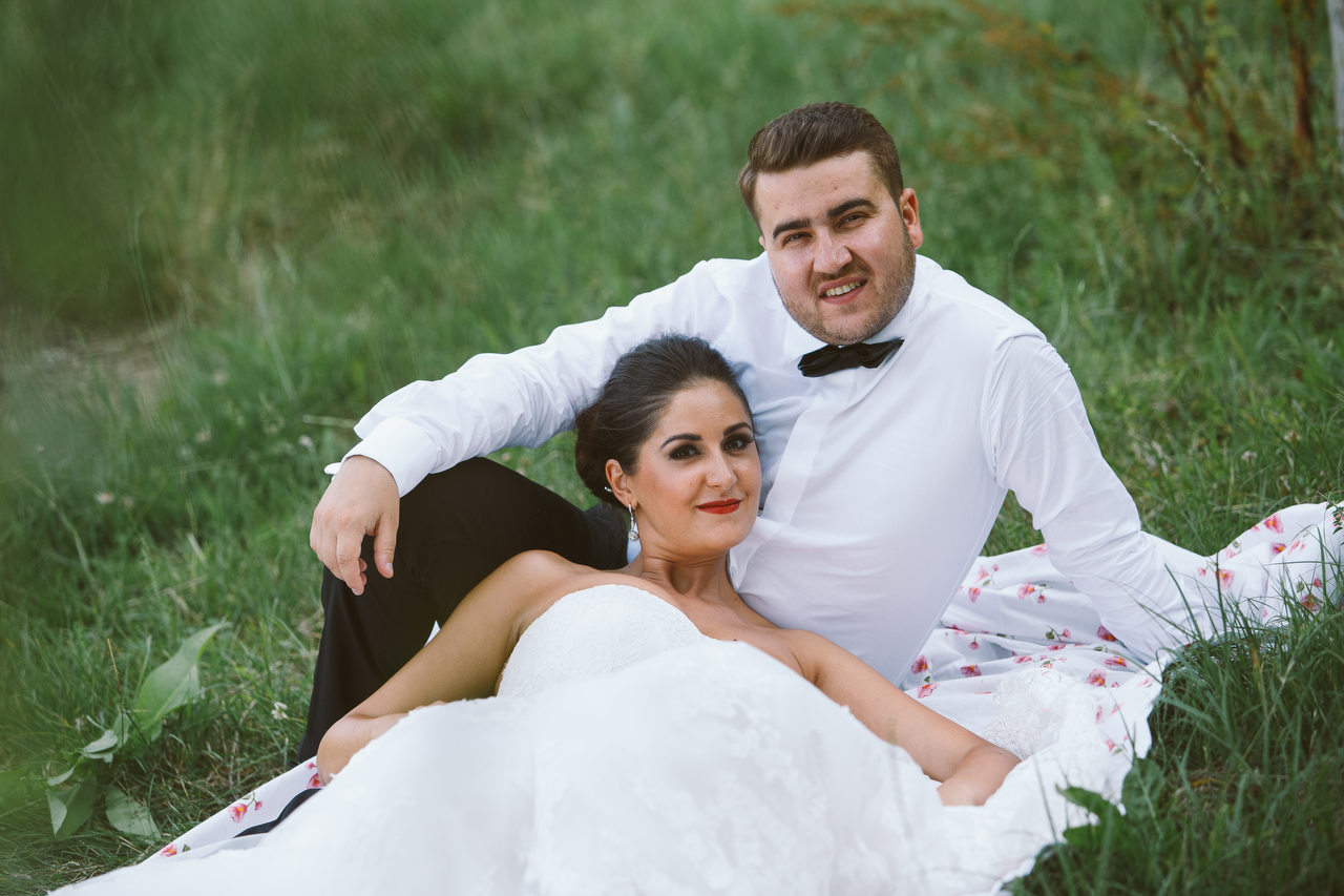 fotograf nunta craiova dragos stoenica daiana si cosmin 9090