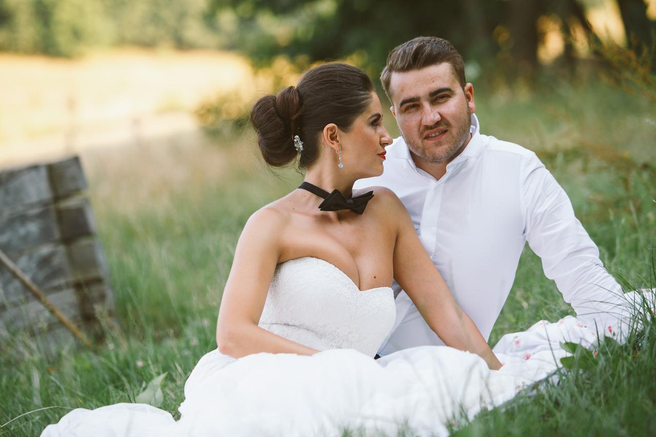 fotograf nunta craiova dragos stoenica daiana si cosmin 9100