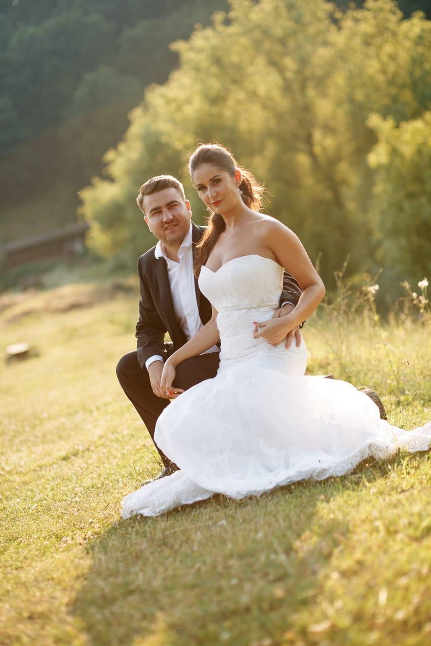 fotograf nunta craiova dragos stoenica daiana si cosmin 9127