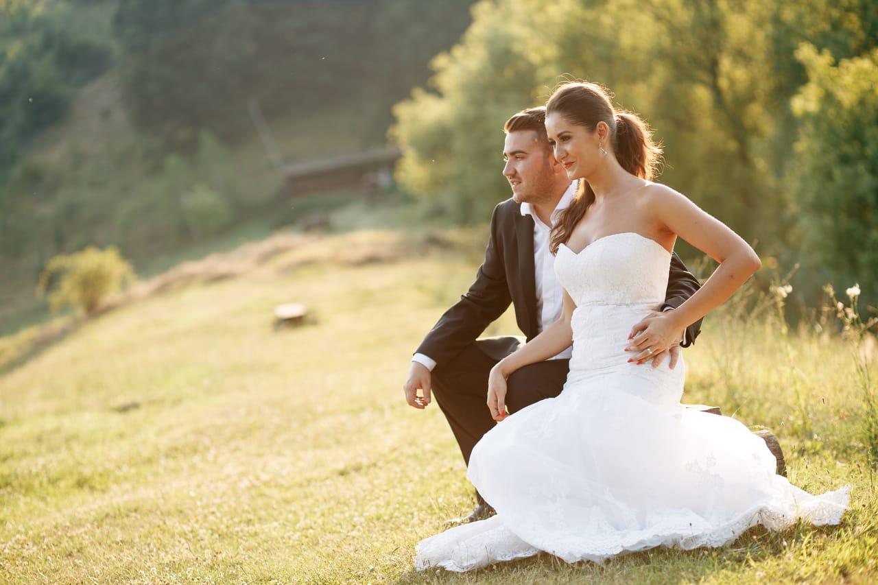 fotograf nunta craiova dragos stoenica daiana si cosmin 9130