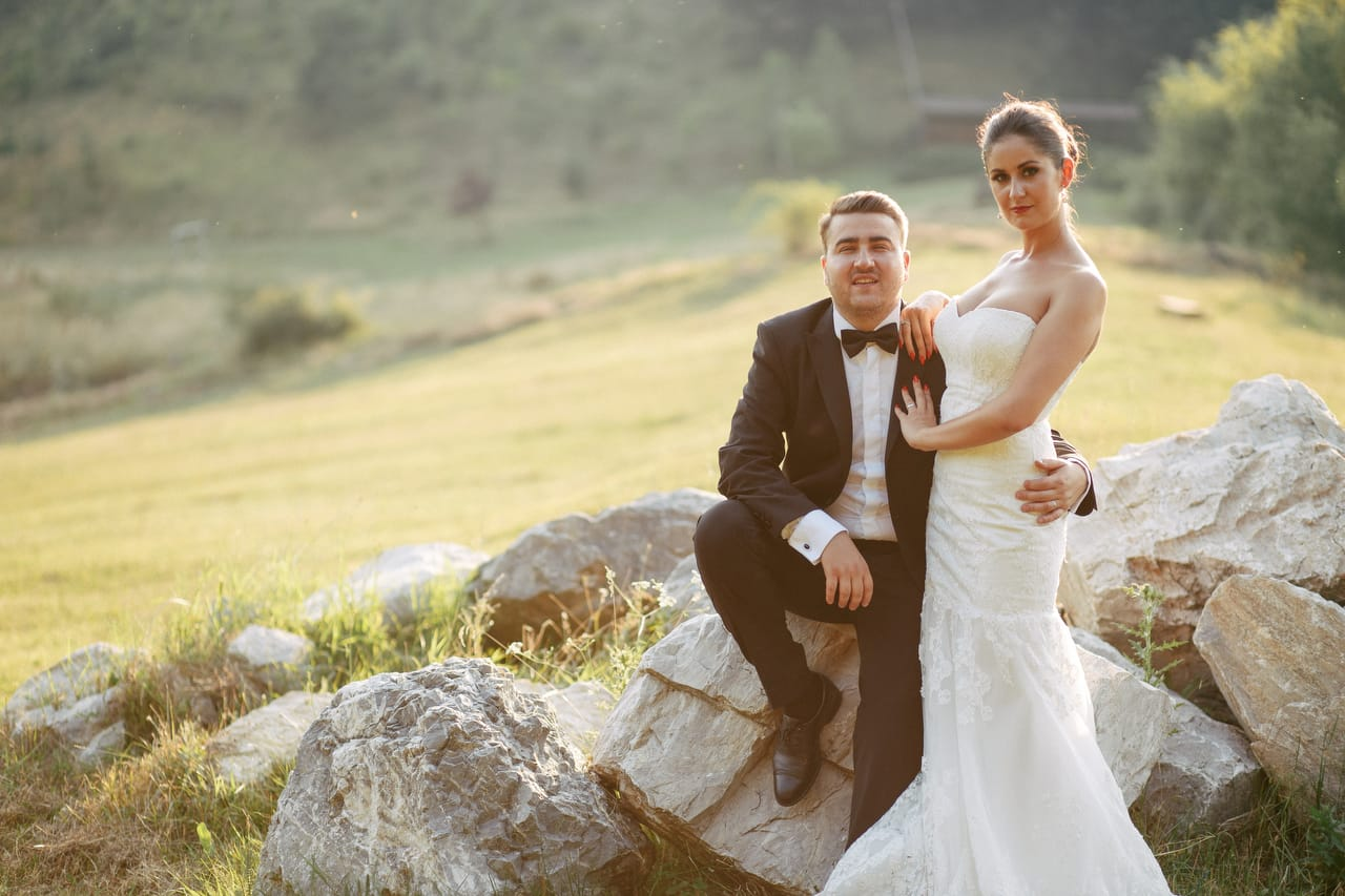fotograf nunta craiova dragos stoenica daiana si cosmin 9138