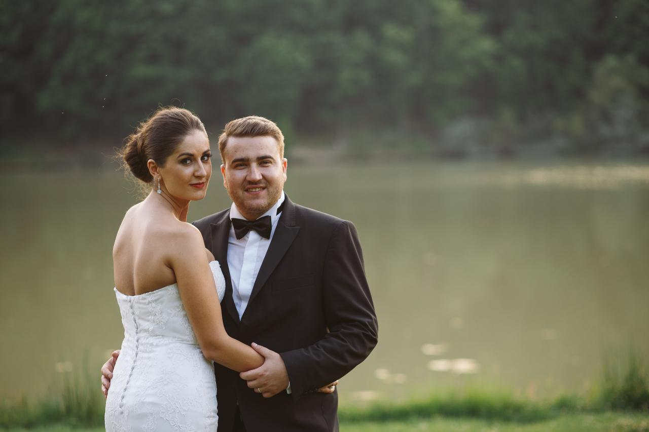 fotograf nunta craiova dragos stoenica daiana si cosmin 9238