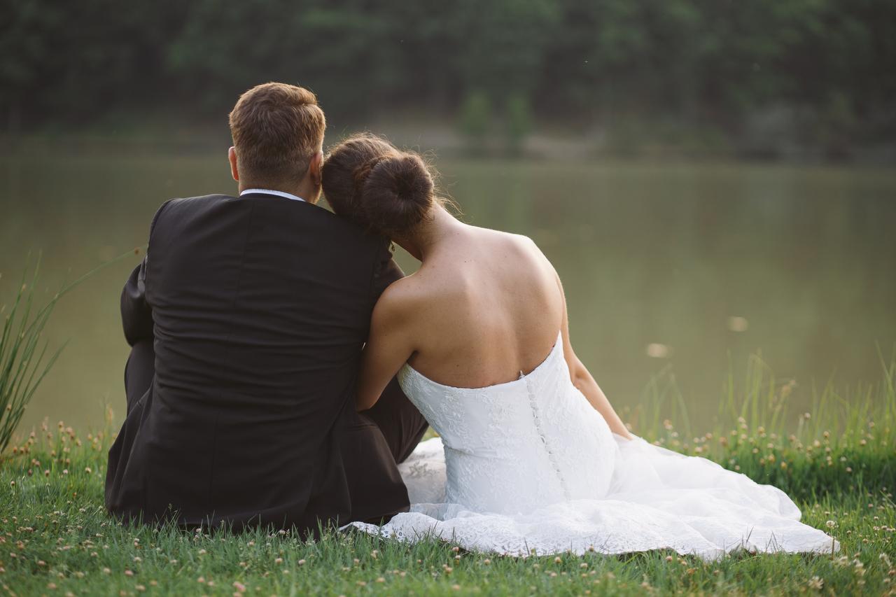 fotograf nunta craiova dragos stoenica daiana si cosmin 9265