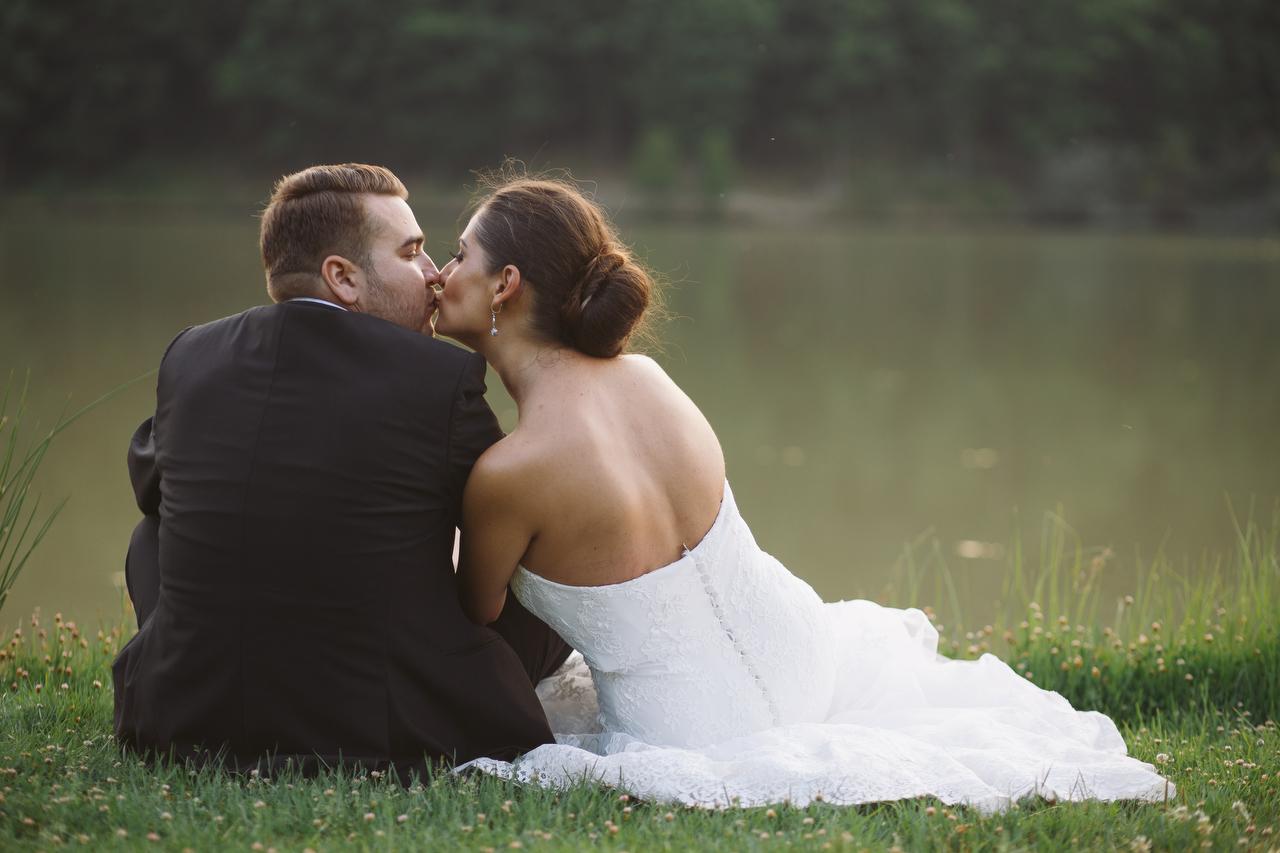 fotograf nunta craiova dragos stoenica daiana si cosmin 9274
