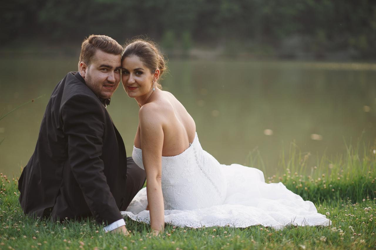 fotograf nunta craiova dragos stoenica daiana si cosmin 9276