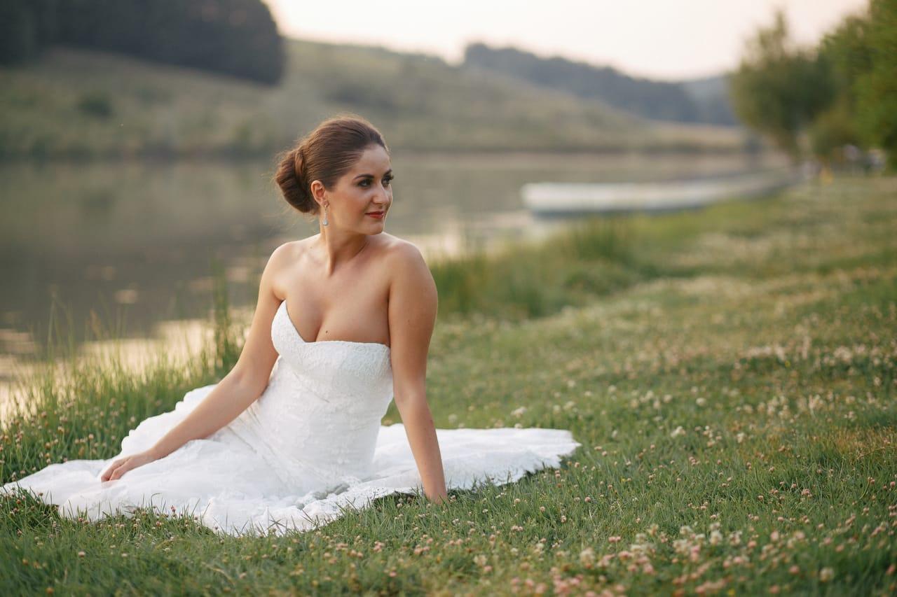 fotograf nunta craiova dragos stoenica daiana si cosmin 9286