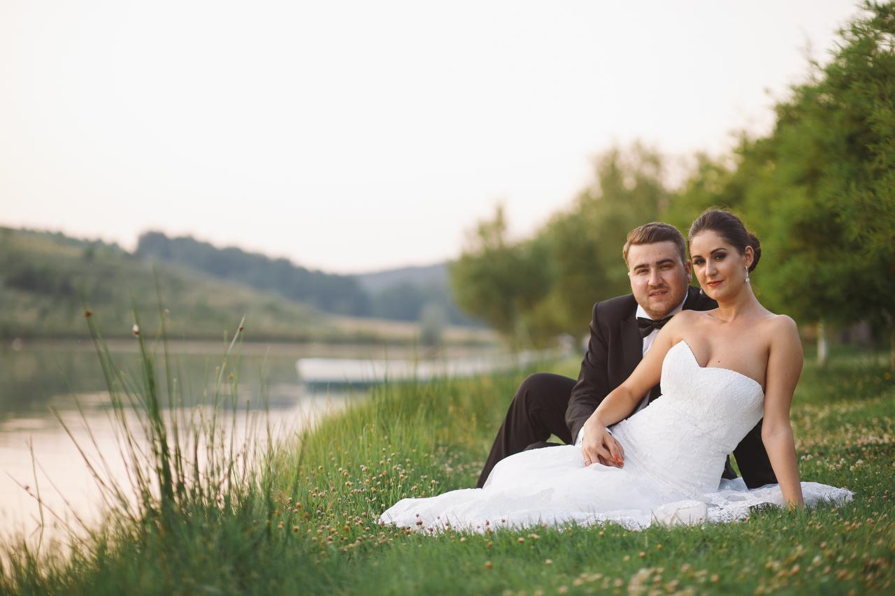 fotograf nunta craiova dragos stoenica daiana si cosmin 9289