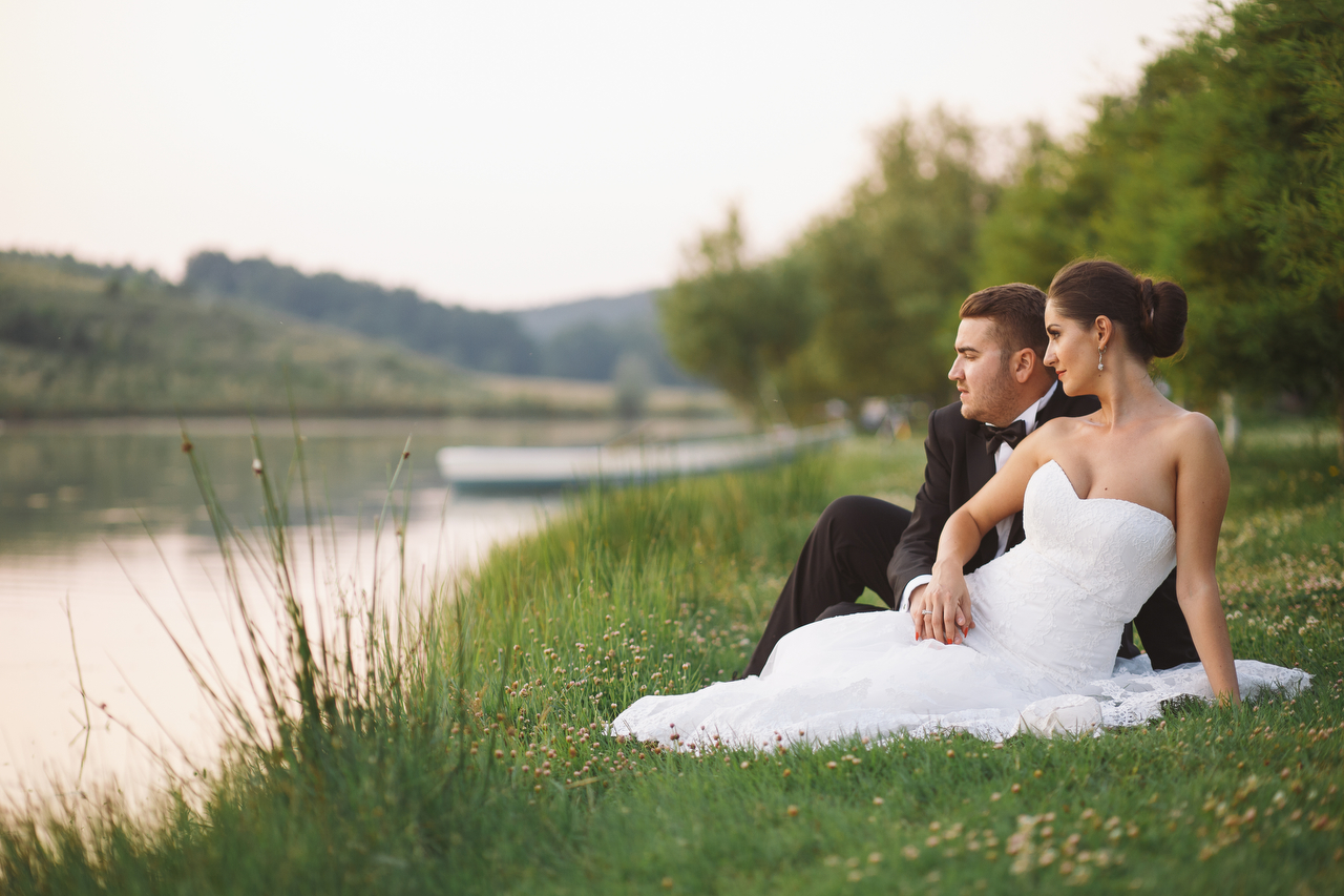 fotograf nunta craiova dragos stoenica daiana si cosmin 9294