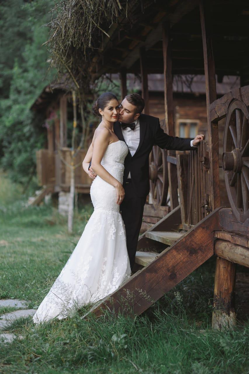 fotograf nunta craiova dragos stoenica daiana si cosmin 9315
