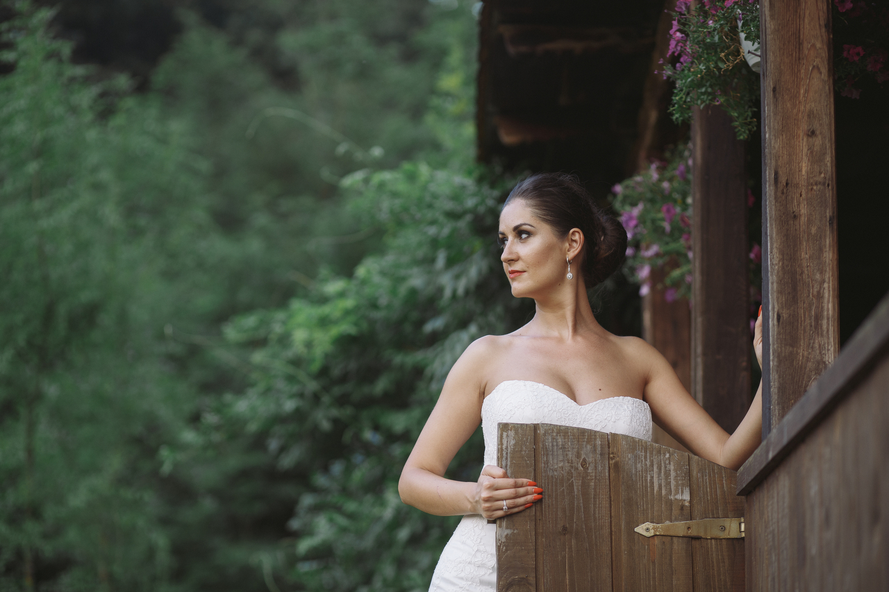 fotograf nunta craiova dragos stoenica daiana si cosmin 9339