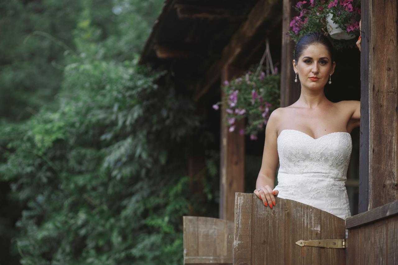 fotograf nunta craiova dragos stoenica daiana si cosmin 9341