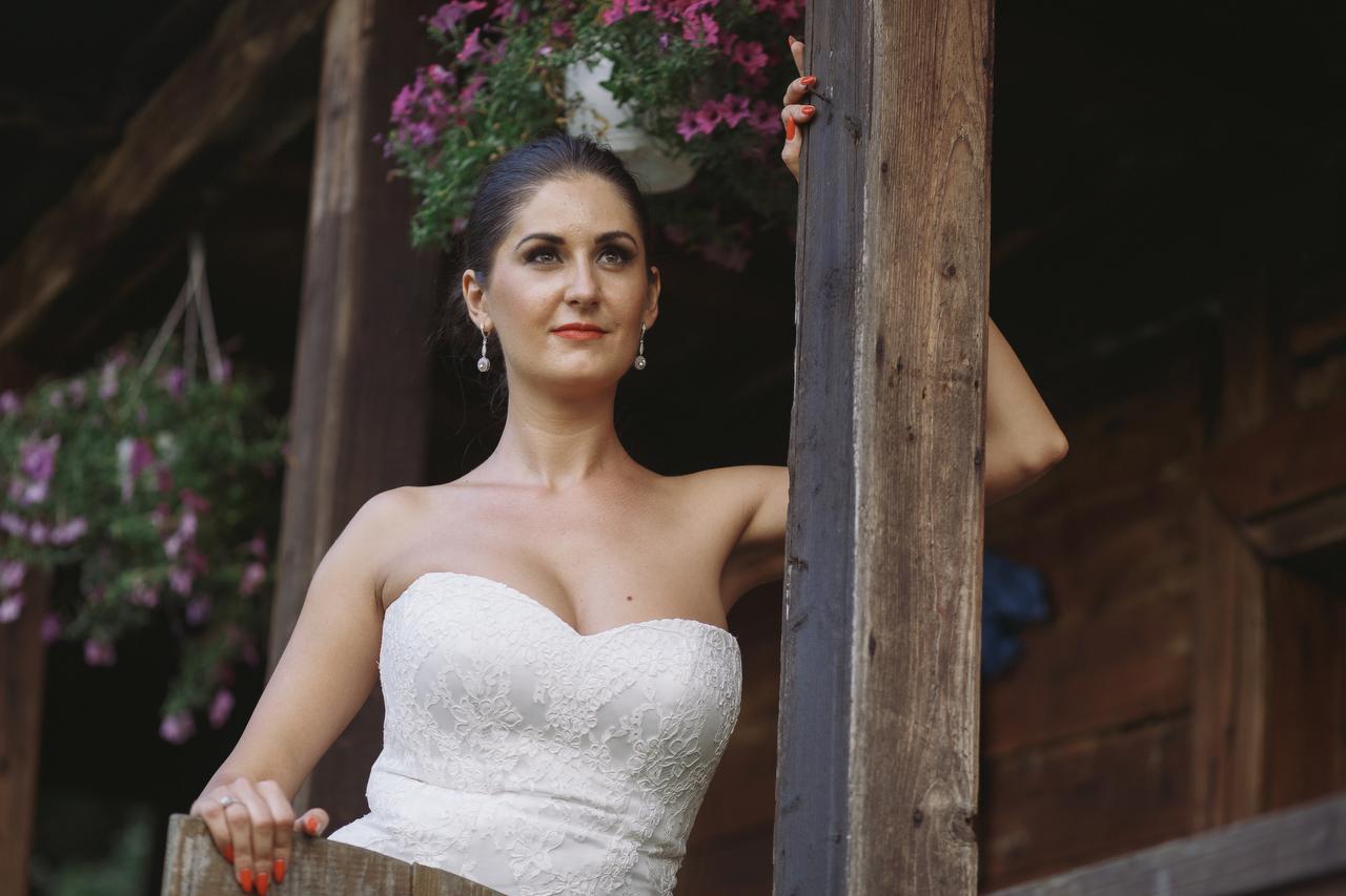 fotograf nunta craiova dragos stoenica daiana si cosmin 9351
