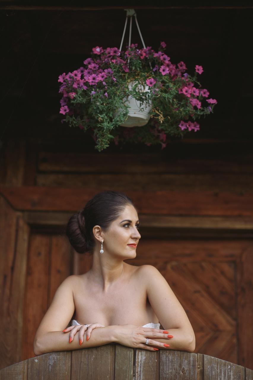 fotograf nunta craiova dragos stoenica daiana si cosmin 9358