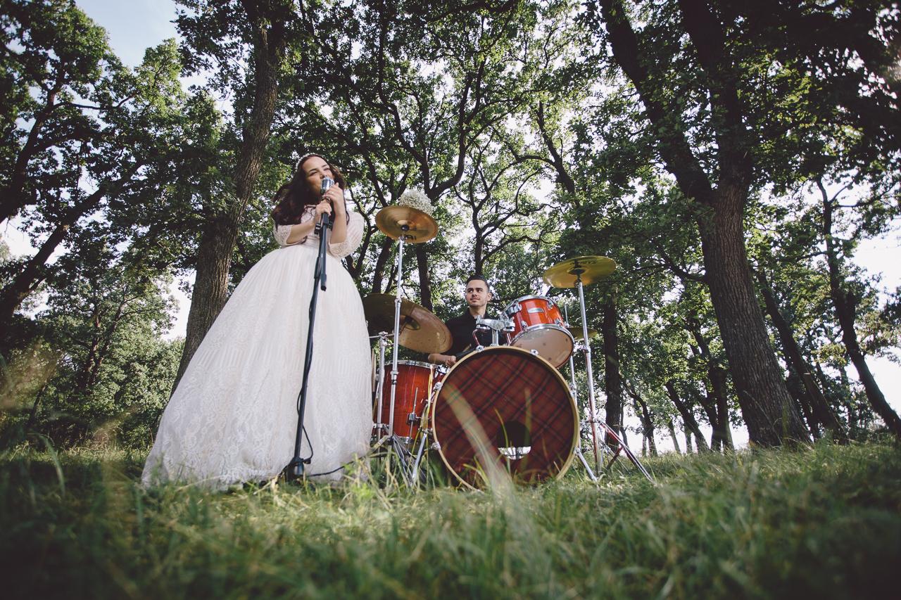 fotograf nunta craiova dragos stoenica raluca si andrei 6397