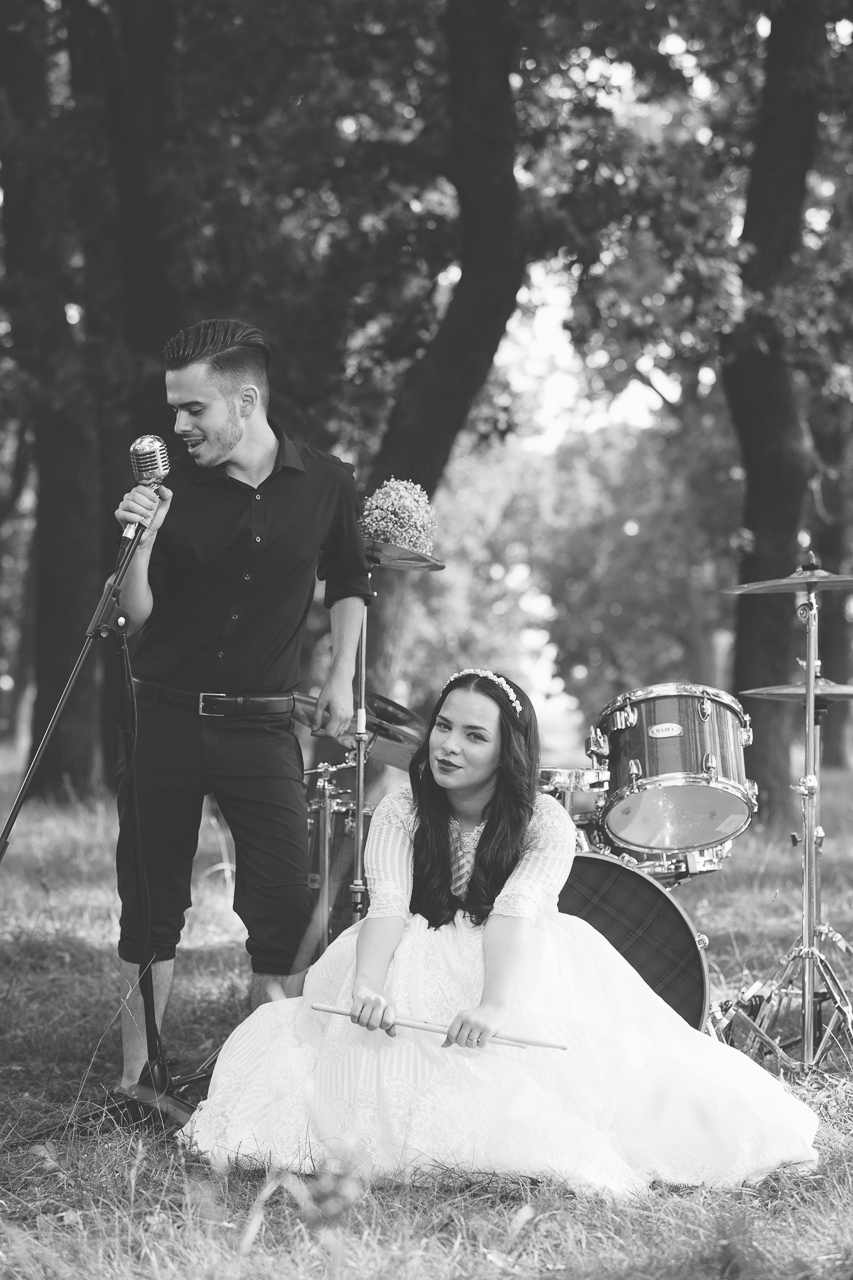fotograf nunta craiova dragos stoenica raluca si andrei 6452