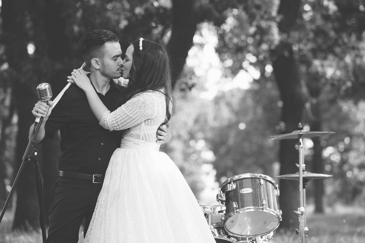 fotograf nunta craiova dragos stoenica raluca si andrei 6453