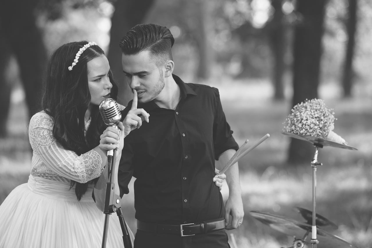 fotograf nunta craiova dragos stoenica raluca si andrei 6455