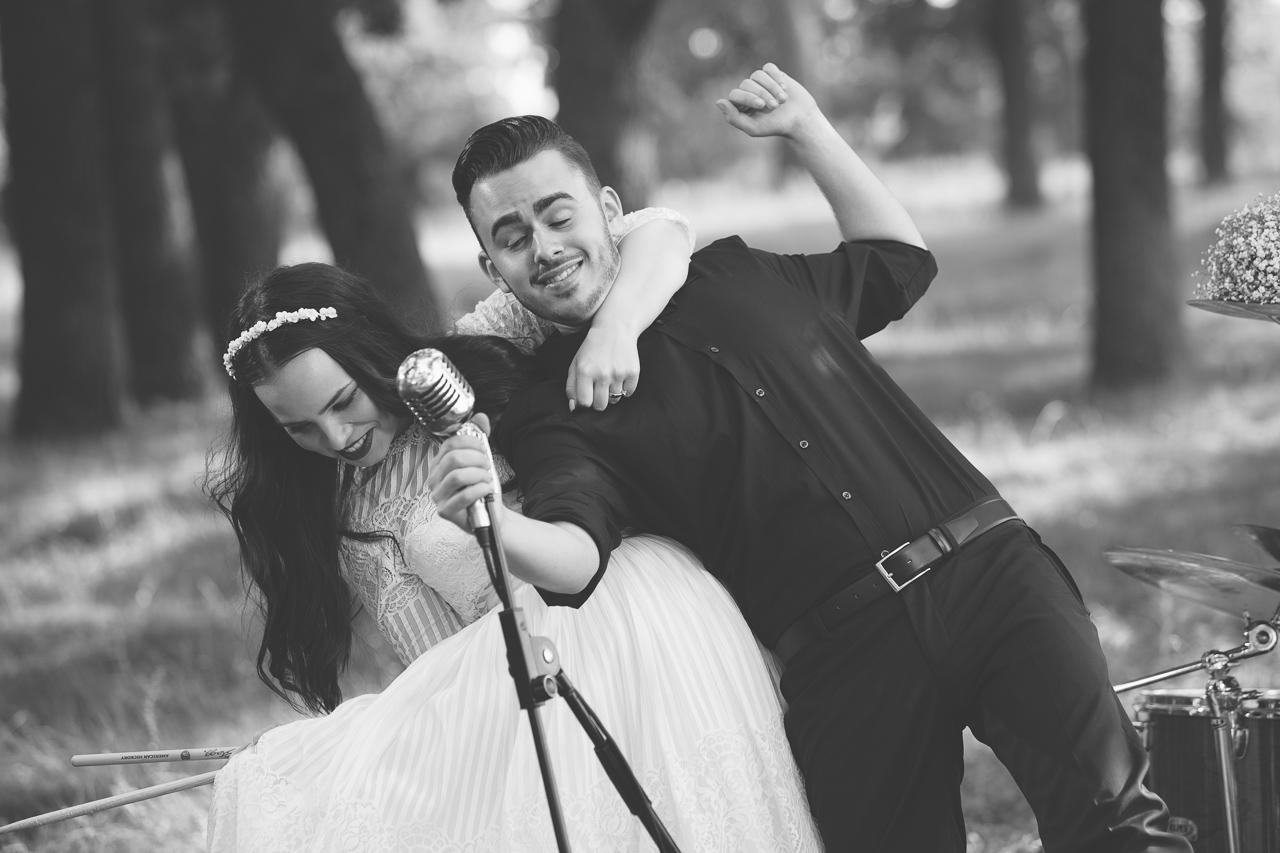 fotograf nunta craiova dragos stoenica raluca si andrei 6458