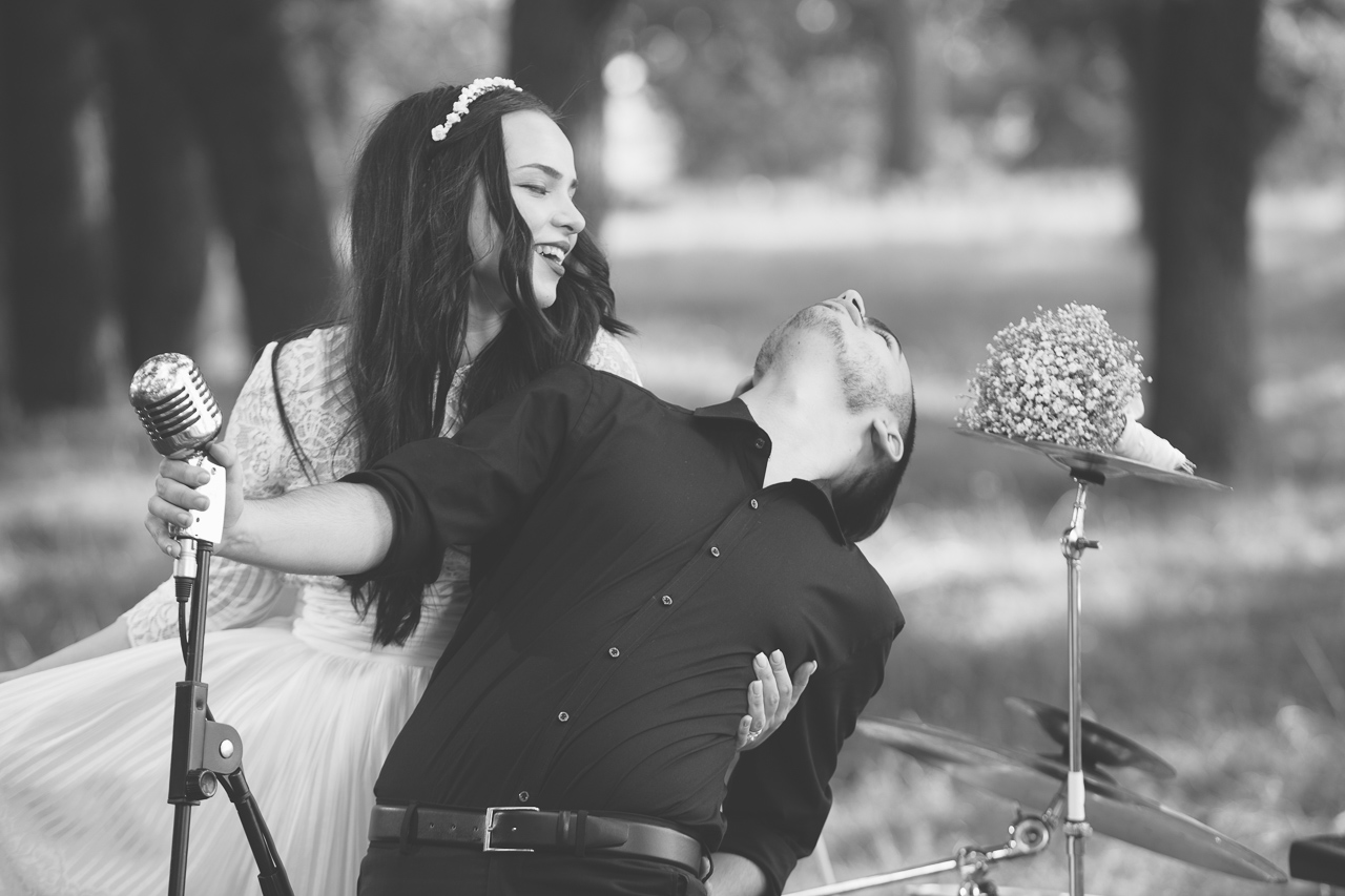 fotograf nunta craiova dragos stoenica raluca si andrei 6459