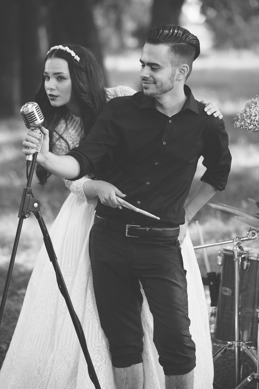 fotograf nunta craiova dragos stoenica raluca si andrei 6460