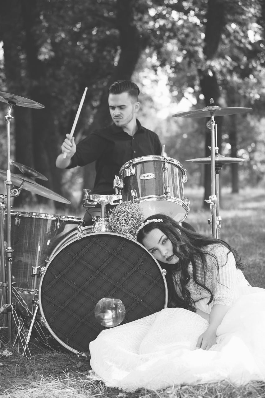 fotograf nunta craiova dragos stoenica raluca si andrei 6464