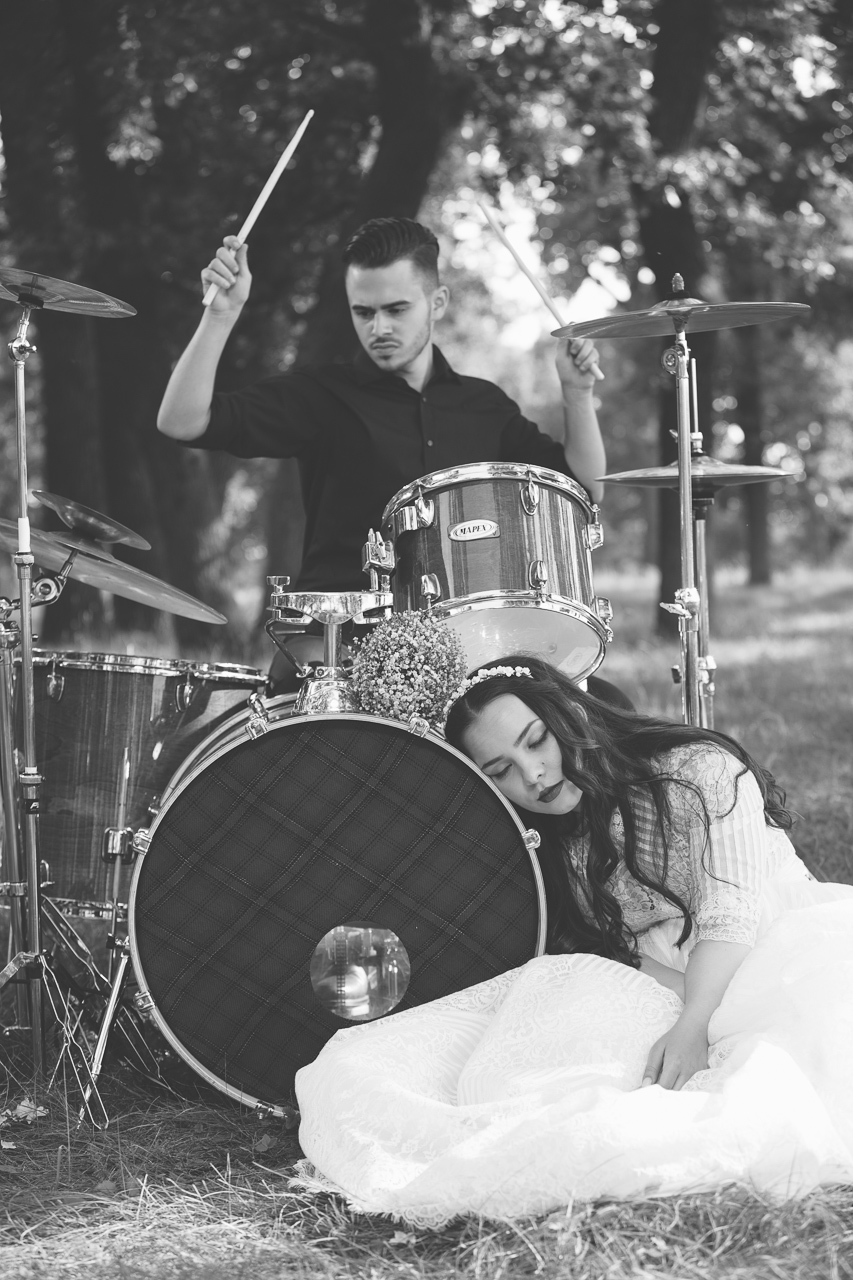 fotograf nunta craiova dragos stoenica raluca si andrei 6465