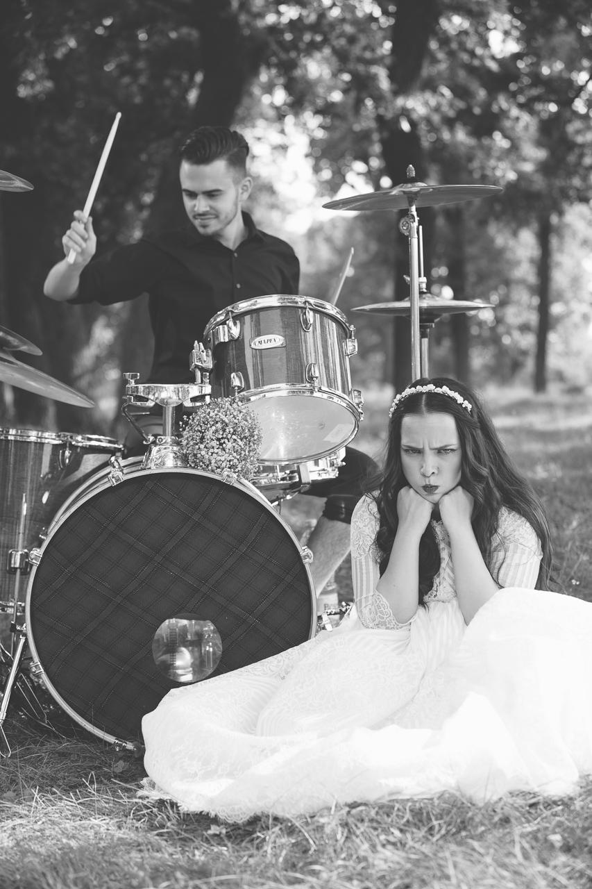 fotograf nunta craiova dragos stoenica raluca si andrei 6466