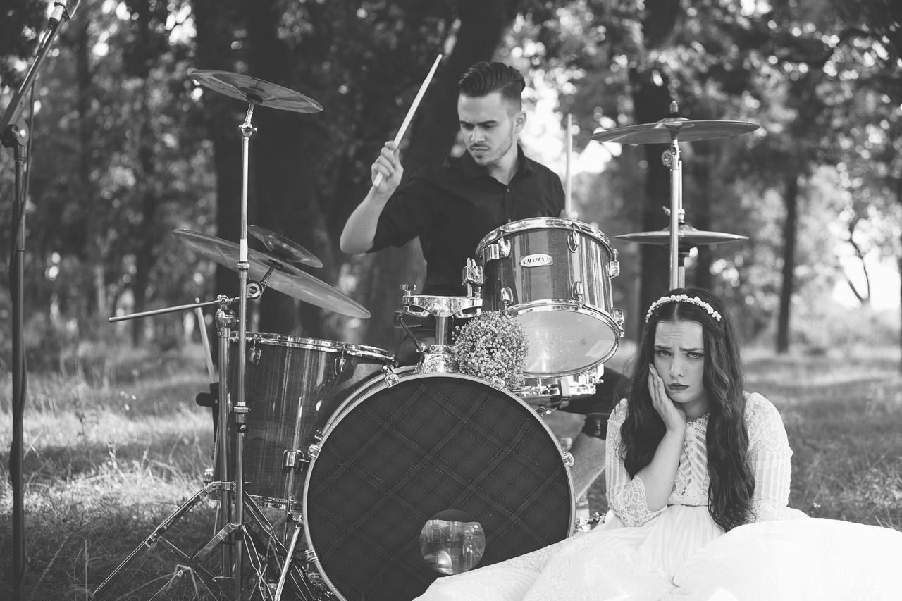 fotograf nunta craiova dragos stoenica raluca si andrei 6467
