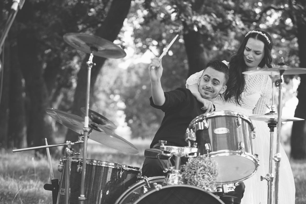 fotograf nunta craiova dragos stoenica raluca si andrei 6473