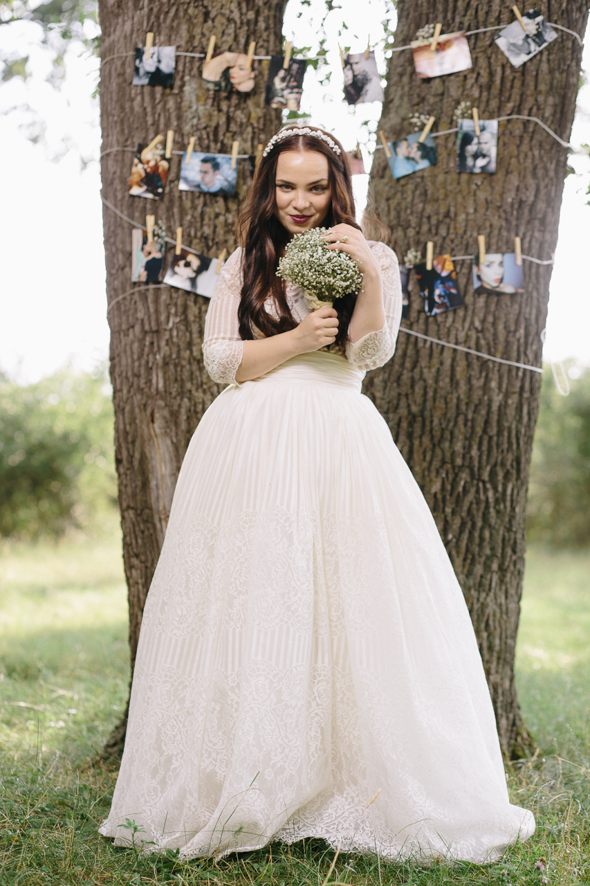 fotograf nunta craiova dragos stoenica raluca si andrei 6500
