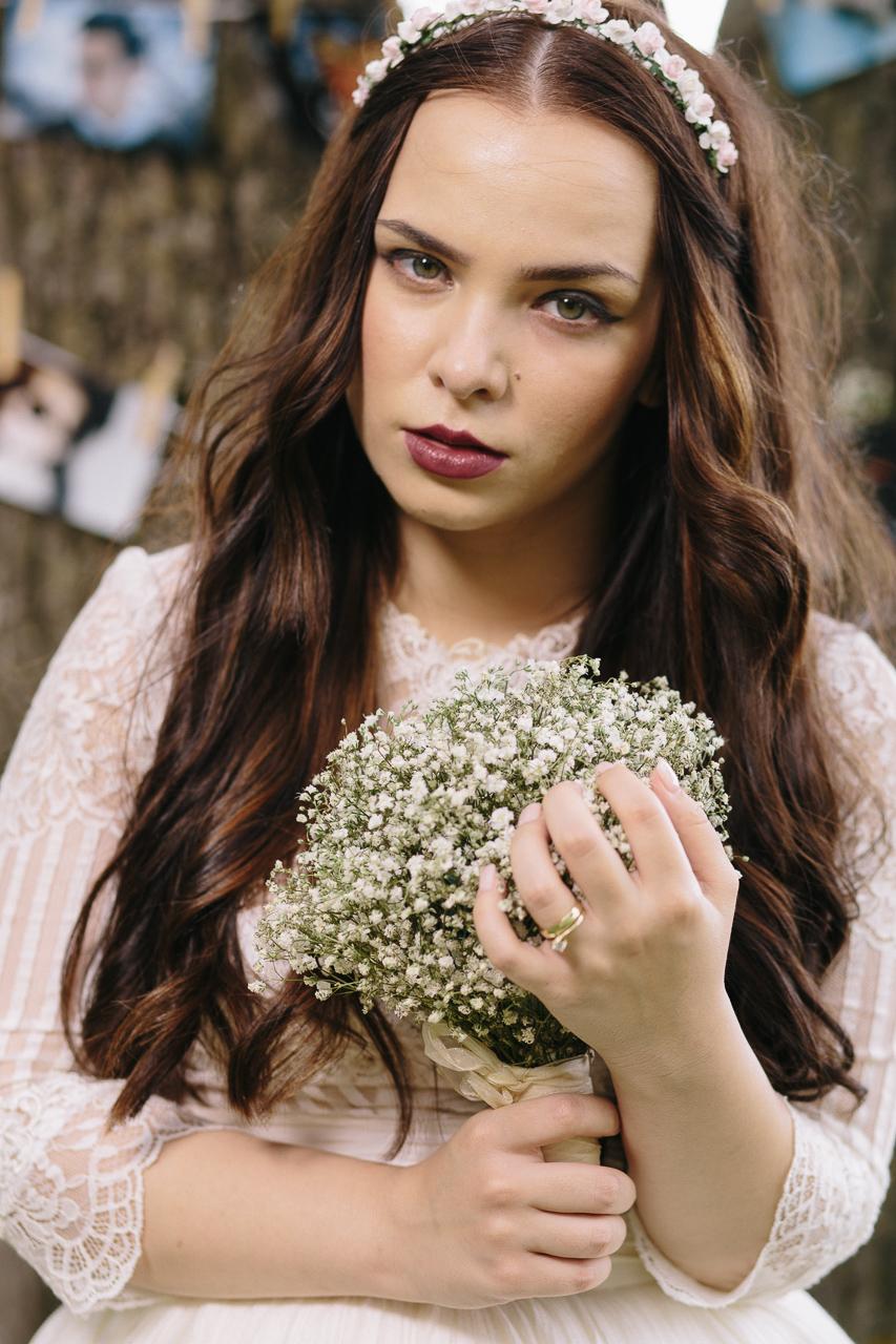 fotograf nunta craiova dragos stoenica raluca si andrei 6503