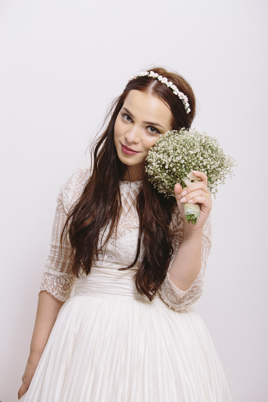fotograf nunta craiova dragos stoenica raluca si andrei 6520