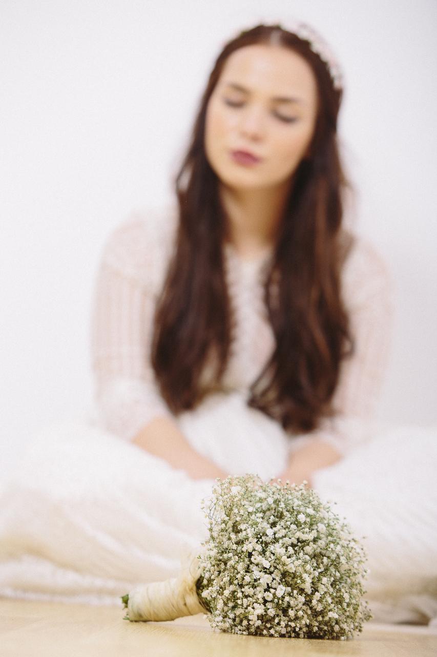 fotograf nunta craiova dragos stoenica raluca si andrei 6557