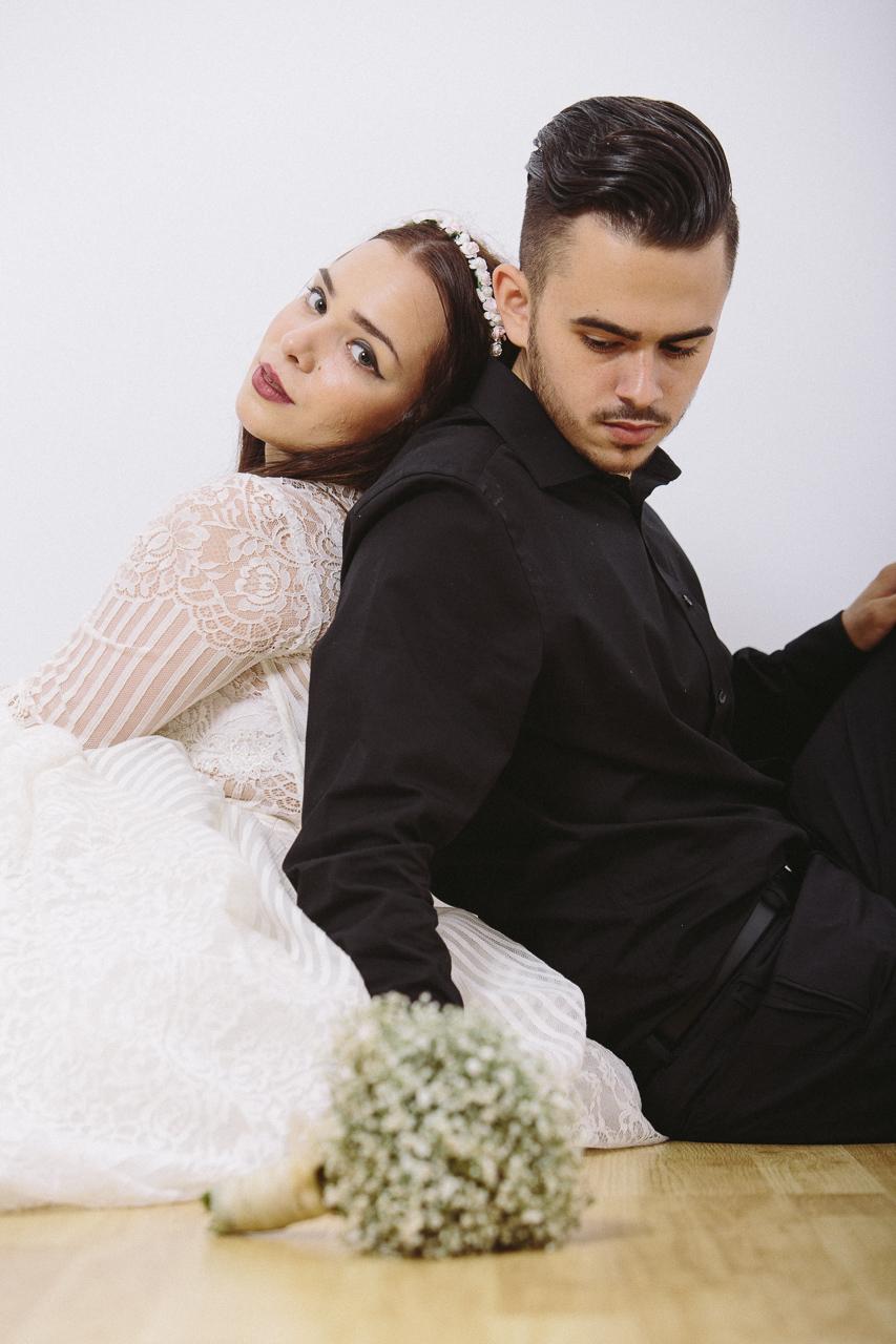 fotograf nunta craiova dragos stoenica raluca si andrei 6563