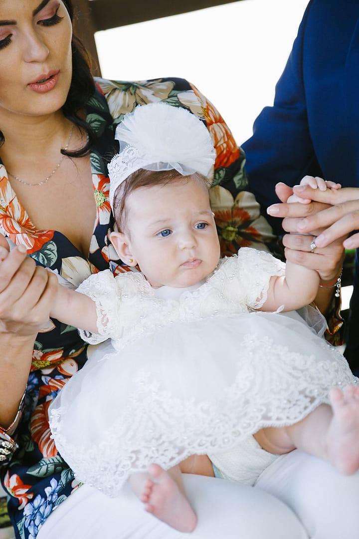 fotografie de botez erin nicolle 23