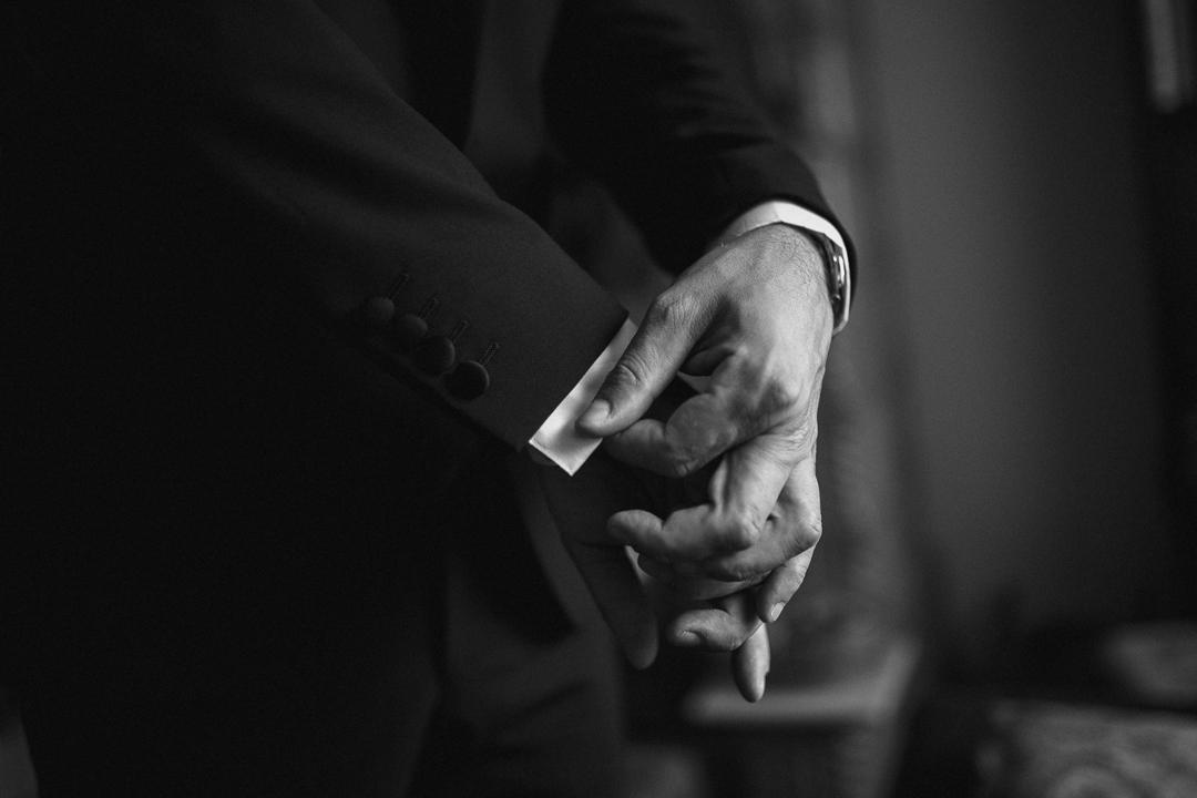 fotograf nunta craiova dragos stoenica cristina si andrei 0005
