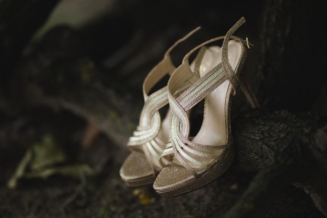 fotograf nunta craiova dragos stoenica cristina si andrei 0006