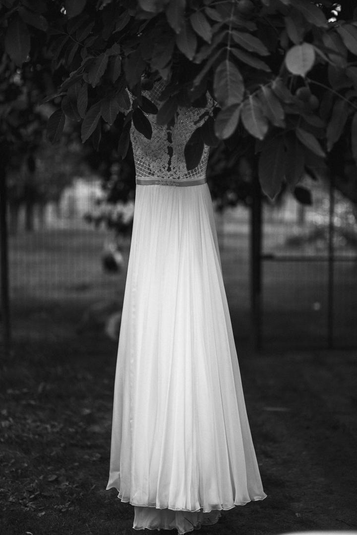 fotograf nunta craiova dragos stoenica cristina si andrei 0007