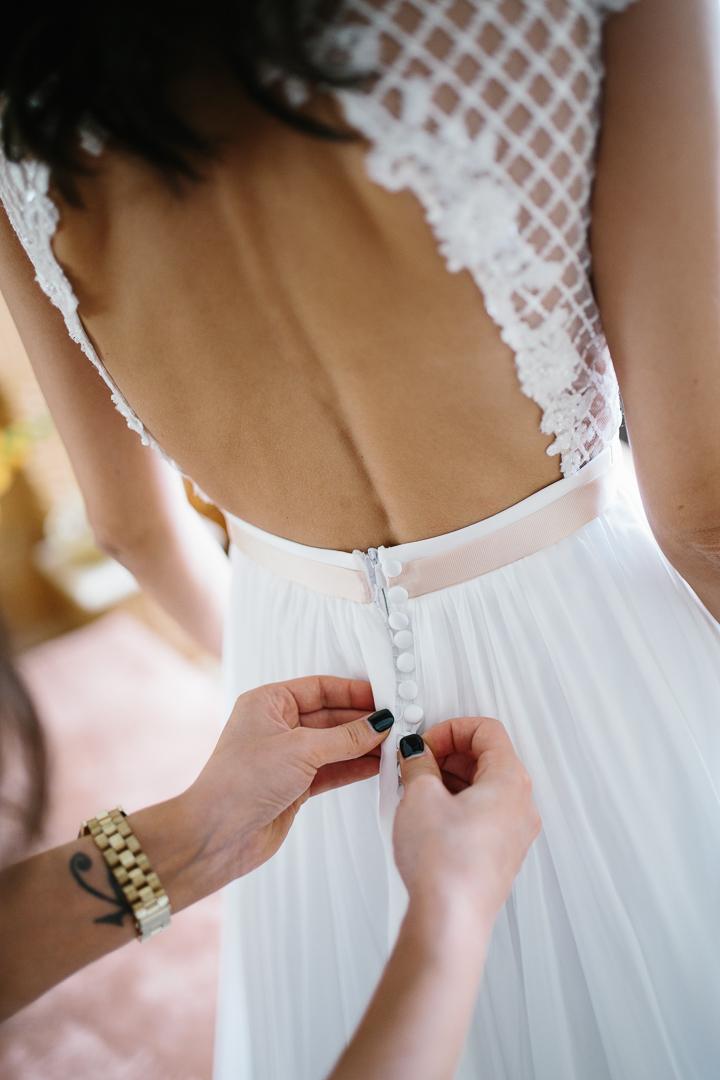fotograf nunta craiova dragos stoenica cristina si andrei 0009