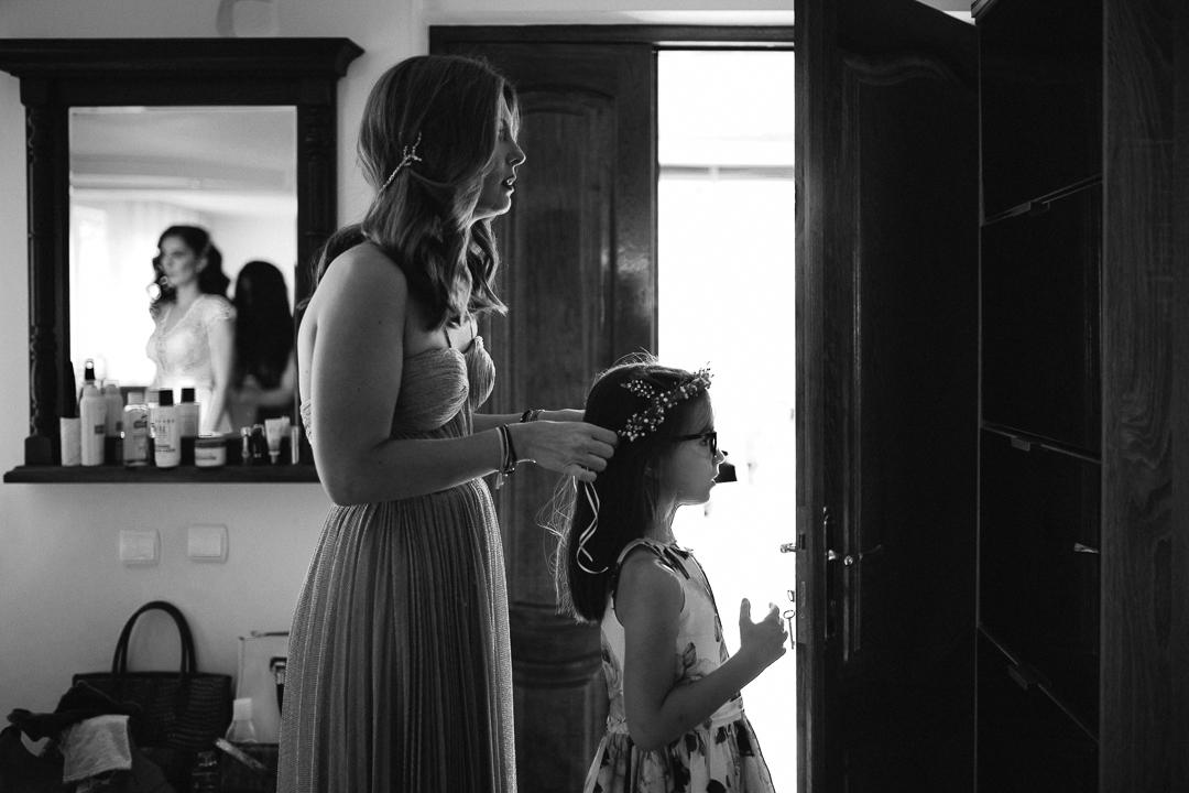 fotograf nunta craiova dragos stoenica cristina si andrei 0010