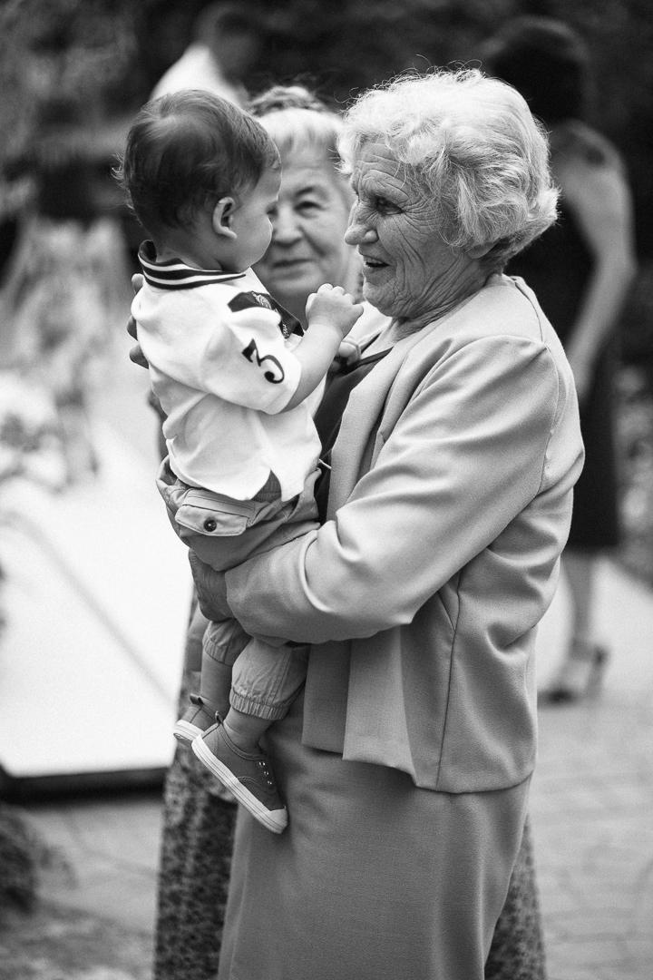 fotograf nunta craiova dragos stoenica cristina si andrei 0014