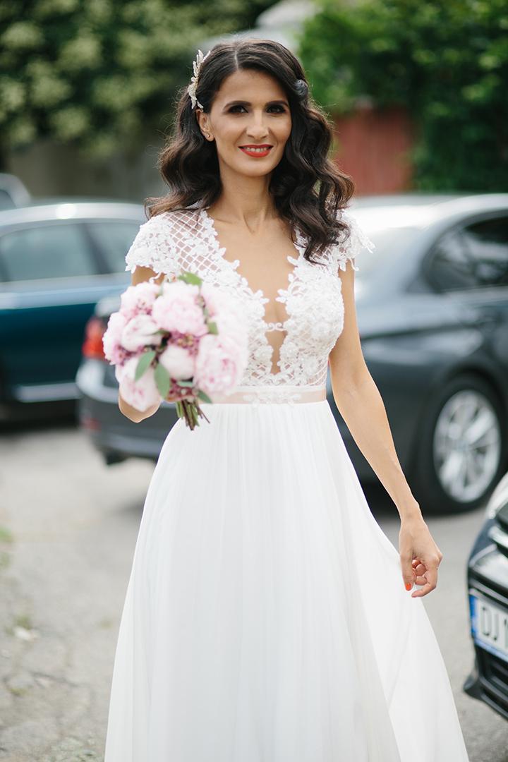 fotograf nunta craiova dragos stoenica cristina si andrei 0015